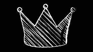 Marillion: Cinderella search