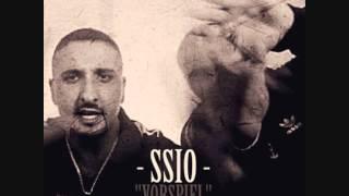 SSIO - Vorspiel (Cap Kendricks Remix)