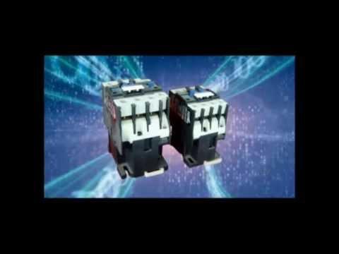Informacje o EURA Drives i HF Inverter Polska - zdjęcie