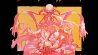 Black Sabbath - Sabbath Bloody Sabbath Remastered