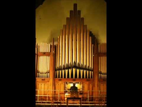 Verdi's Grand March Aida.wmv