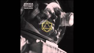 ODESZA   It's Only (feat. Zyra) (RÜFÜSRÜFÜS DU SOL Remix)