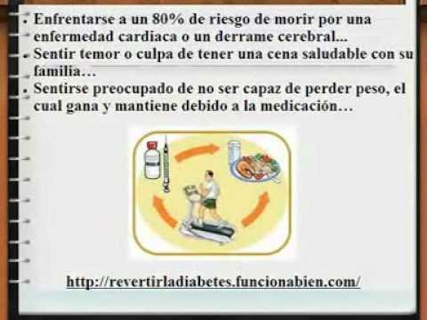 Plumas de insulina operan