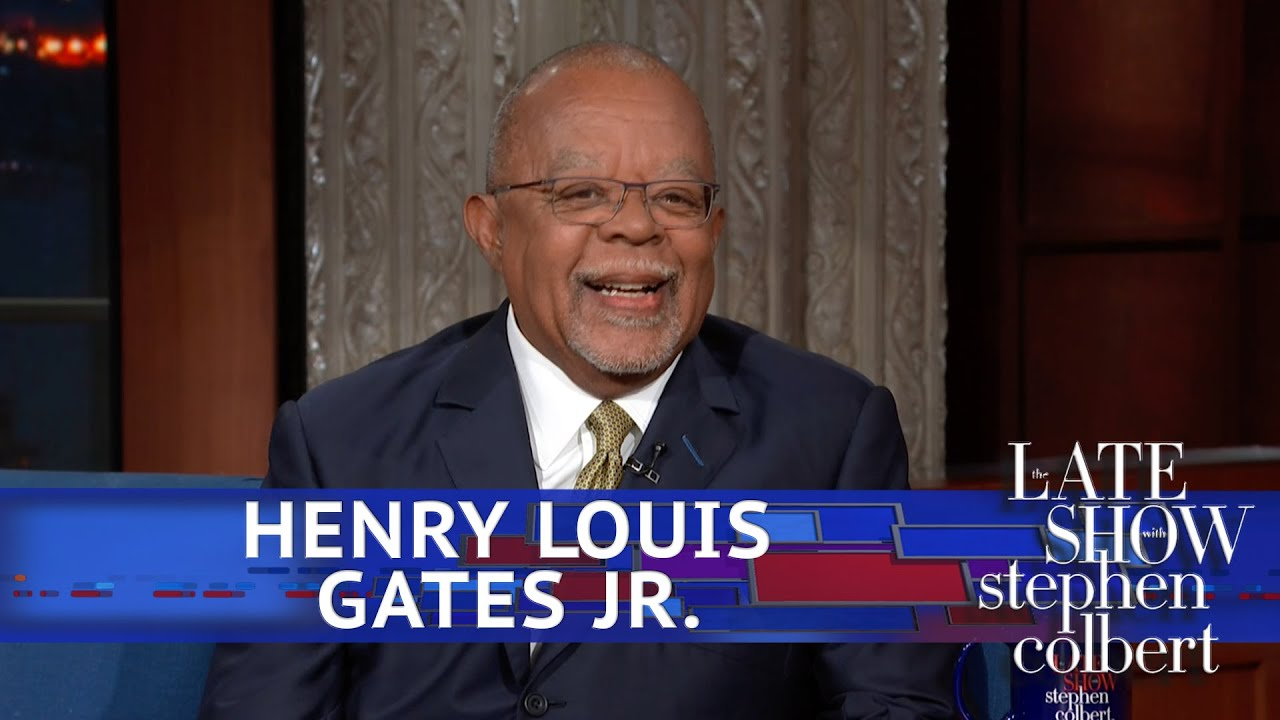 Henry Louis Gates Jr.: The Reconstruction Is As Relevant As Ever thumbnail