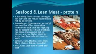 The Mediterranean Diet: Delicious Food Prescription For Transforming Disease & Illness