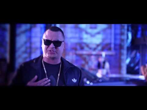 Chief Ft. Snoop Dogg – Blowed