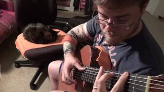 animal crossing guitar cover - Free video search site - Findclip