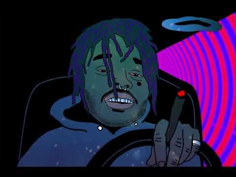 Lil Uzi Vert - XO Tour Llif3 [MP3 Free Download]