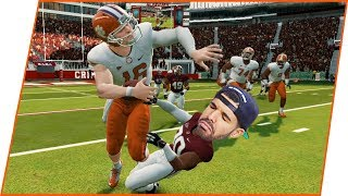 The REAL Reason Alabama Lost The 2019 National Championship Game!