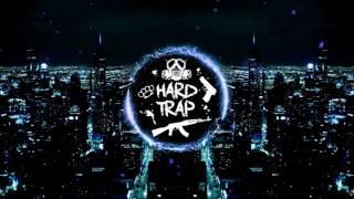 $OViET KiD X JOINTZ - The Reaper