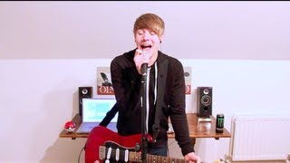 Dirty Little Secret - The All-American Rejects Cover