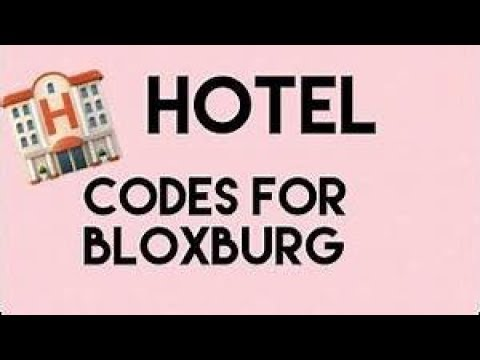 Picture Ids For Roblox Bloxburg How To Get Free Roblox Clothes