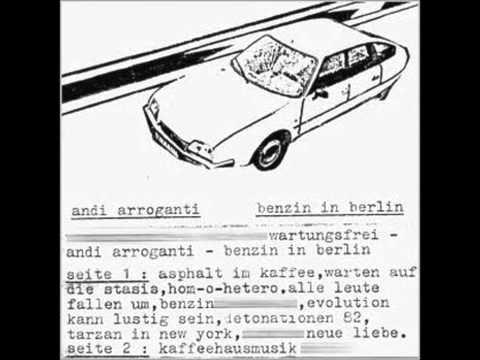 GOST r 51105-97 Benzin das Normal-80