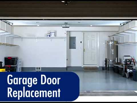 Call For Service | Garage Door Repair Sunnyvale, TX