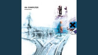 "Video thumbnail of ""Radiohead - Lucky"""