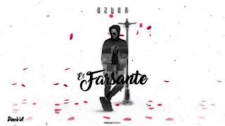 Ozuna - El Farsante  English Translation   S In Description