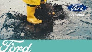 Πώς θα καθαρίσετε τις ζάντες ελαφρού κράματος