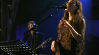Alanis Morissette - Uninvited Acoustic Unplugged