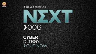 Cyber - DLTBGY [NEXT006]