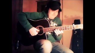 Video Amazing Grace - traditional