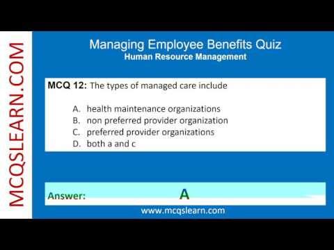 mp4 Managing Employee Benefits And Safety Programs, download Managing Employee Benefits And Safety Programs video klip Managing Employee Benefits And Safety Programs
