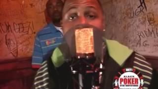 az freestyle live on rapcity 04 08 x264 2008 rrr