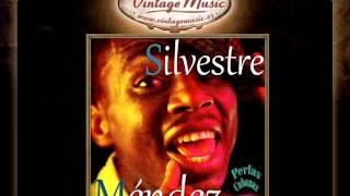 Silvestre Mendez -- Yiri Yiri Bom
