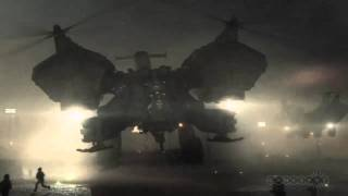 Doomsday - Exclusive Armored Core V Trailer