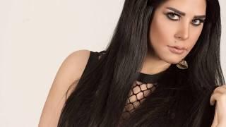 مازيكا شمس - ذكراك (النسخة الاصلية) | البوم سبع مرات تحميل MP3