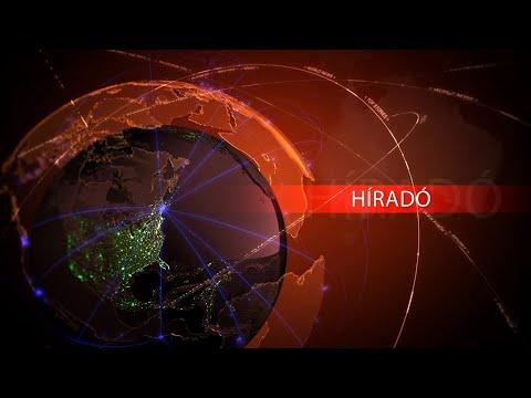 HetiTV Híradó – Október 3.