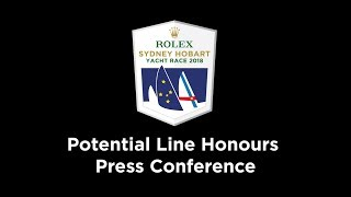 #RSHYR: Join us for a special TFE LIVE today at 1730 Pacific / 2030 Eastern, with live coverage of t