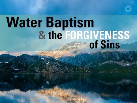 "<i class=""themify-icon-icon fa fa-play-circle fa-2x"" style=""vertical-align: middle;margin-right: 0.5em;""></i>Water Baptism and the Forgiveness of Sins"