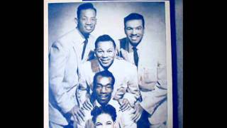 The Platters - No matter what you are.wmv