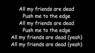 Lil Uzi Vert  XO Tour Llif3 lyrics
