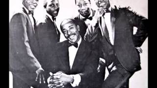 What Kind of Fool by the Tams 1963