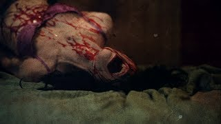 Trailer of Night of Something Strange (2016)