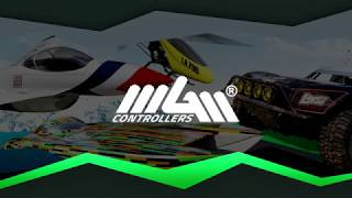 MGM CONTROLLERS Introduction