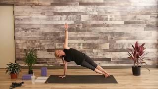 Protected: June 6, 2020 – Jessie El Farram – Yoga Tone