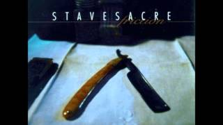 Stavesacre - Suffocate Me