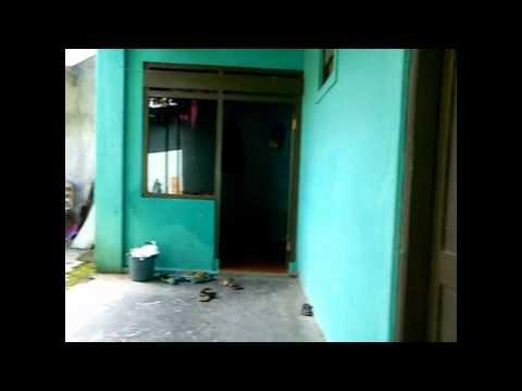 Video Iklan Obat-Group Hyatt-Ciambelle