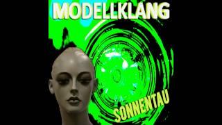 Modellklang - Sonnentau