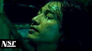 Gambar cover Success - Kerana Cinta Ku Turutkan (Official Music Video HD Version)