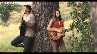 Colbie Caillat - Puzzle Pieces (feat Justin Young)
