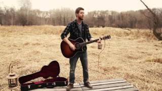 Joel Vaughn – Loved By You