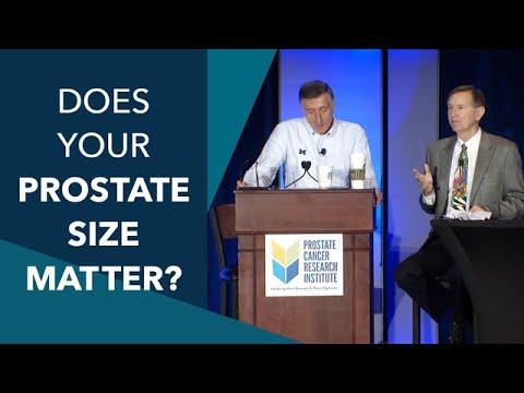 Prostatitis otthon felmelegszik