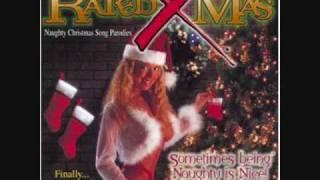 Matt Rogers - I Saw Mommy Fucking Santa Claus