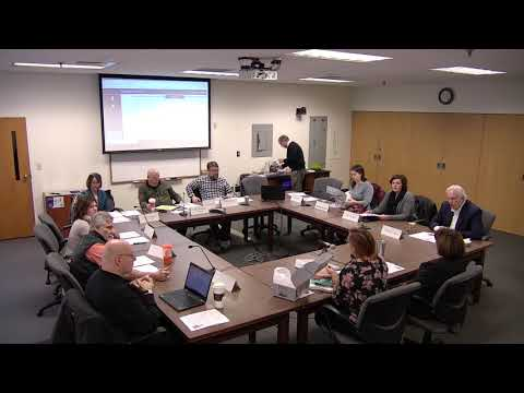 12.07.18  - Economic Development Commission