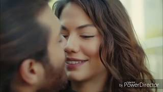 Girls Like You  Maroon 5  Can Et Sanem Erkenci Kus
