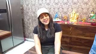 Tum Hi Aana Live Jamming Payal Dev Jubin Nautiyal Kunaal