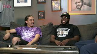 Support Black Colleges! #BlackMarket with Karlous Miller & Chico Bean